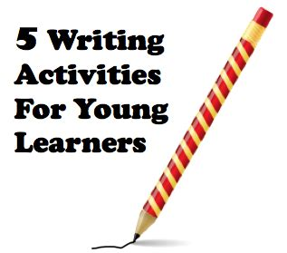 Teaching essay writing to esl students