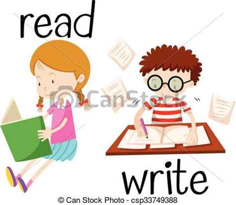 Teaching Writing book for Web - Academics